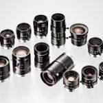 CCTV Lens Market