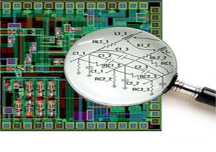 Cloud Electronic Design Automation(EDA)