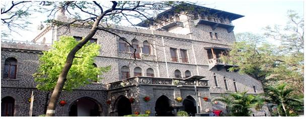 College of Engineering, Pune- CoEP