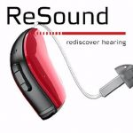 Cost-Effective Hearing Device Rolled Out