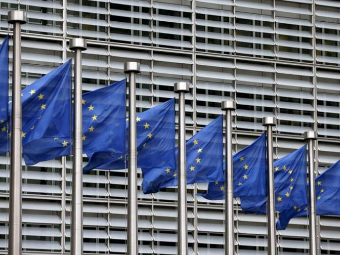 EU Pass New Policies to Deal with Tax Avoidance by Multinationals