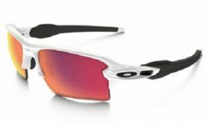 Golf Sunglasses Market