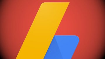 Google Impedes Ad Pop-Ups and Pop-Unders On adsense