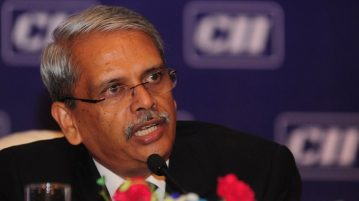 Kris Gopalakrishnan has a message for Indian IT firms