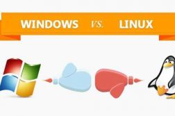Linux Hosting Vs Windows Hosting