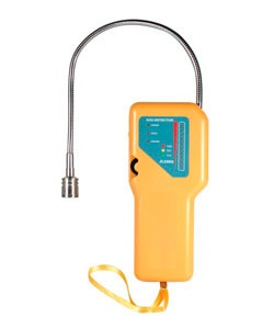 Portable Gas Leak Detectors