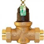 Pressure-reducing/Boost Valve Market