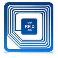RFID Tag Market