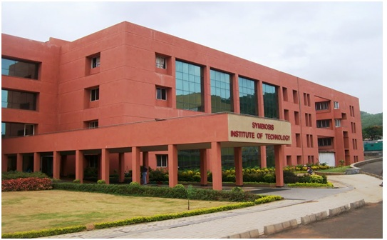 Symbiosis Institute of Technology- SIT