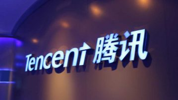 Tencent Over Exaggerates Impact of Play-Time Limitation