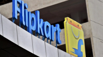 This App Makes Rural Connections for Flipkart