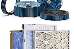 Air Filters Market