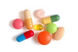 Alzheimer's Drugs Market