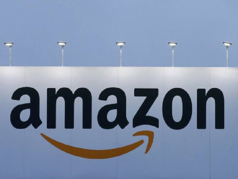 Amazon Aims To Employ 1,000 Techies In India