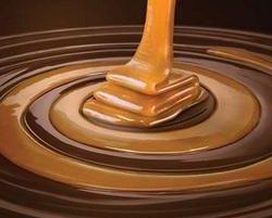Caramel Color Market