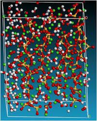Carbon Filler Based Nanocomposite Market