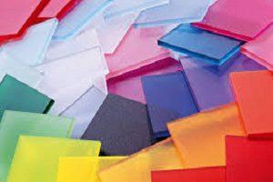 Construction Plastics Market