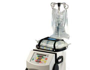 Disposable Dialysis Equipment Market