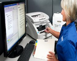 Document Imaging Equipments Market