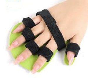 Finger Orthotics Market