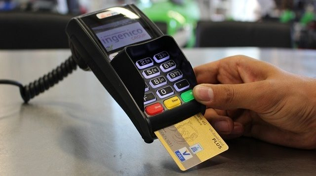 Government Planning 2% GST Relief on E-Payments