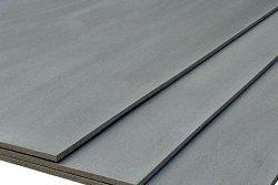 Graphite Polystyrene Insulation Board (SEPS Board) Market