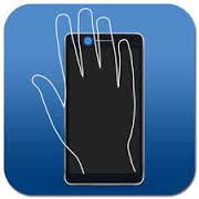 Handset Proximity Sensor Market