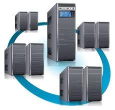 High Performance Computing (HPC) Market