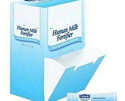 Human Milk Fortifier