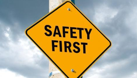 Importance of Electrical Safety