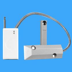 Industrial Door Sensors