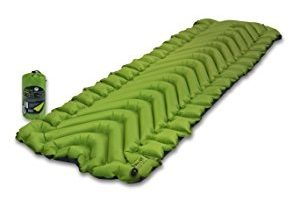 Inflatable Pad Market