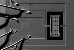 MEMS Magnetic Field Sensors Market
