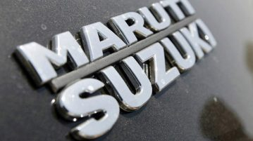 MSI Will Not Hesitate in Electric Car Segment
