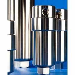 Natural Gas Filter Element