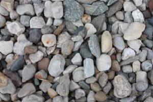 Natural Stone Market