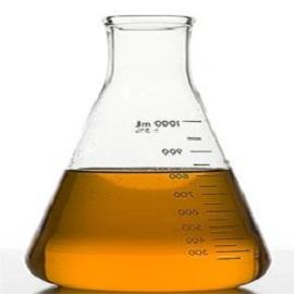 Oxidizing Biocide Market