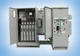 Global Package Substations Market 2017-2022