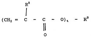 Photocurable Polybutadiene Low Polymer Market
