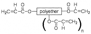 Polyether Acrylate Market