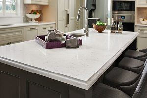Quartz Countertop Market