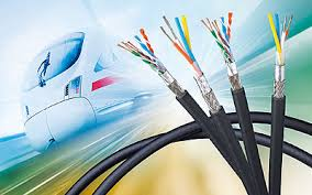 Global Railway Networks Cables Market 2017-2022