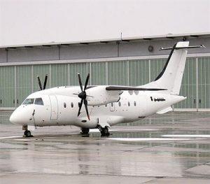 Regional Aircraft Market