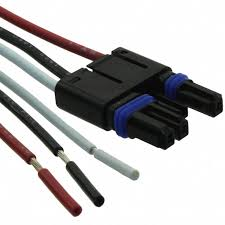 Global Solid State Lighting Cables Market 2017-2022