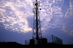Telecom Commission Looks for Clarification on TRAI Data Affordability Solution