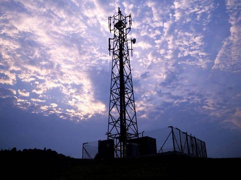 Telecom Commission Looks for Clarification on TRAI Data Affordability Solution