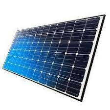 Thin Film Solar Cell Equipment