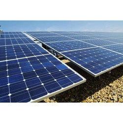 Third Generation Solar Cell