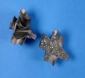 Titanium Aluminide Alloy Market