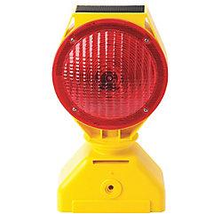 Traffic Beacon Lights